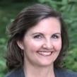 Lori Nowlen
