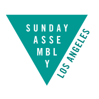 Sunday Assembly Los Angeles