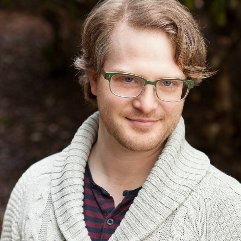 Travis McGowan