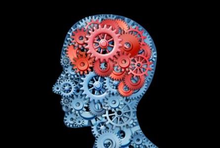 brain_gears-290x300.jpg