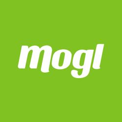 mogl.png