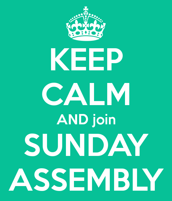 keep-calm-and-join-sunday-assembly.png