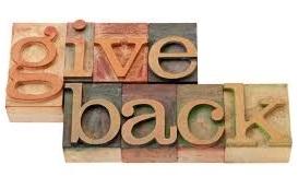 givingback2.1.jpg