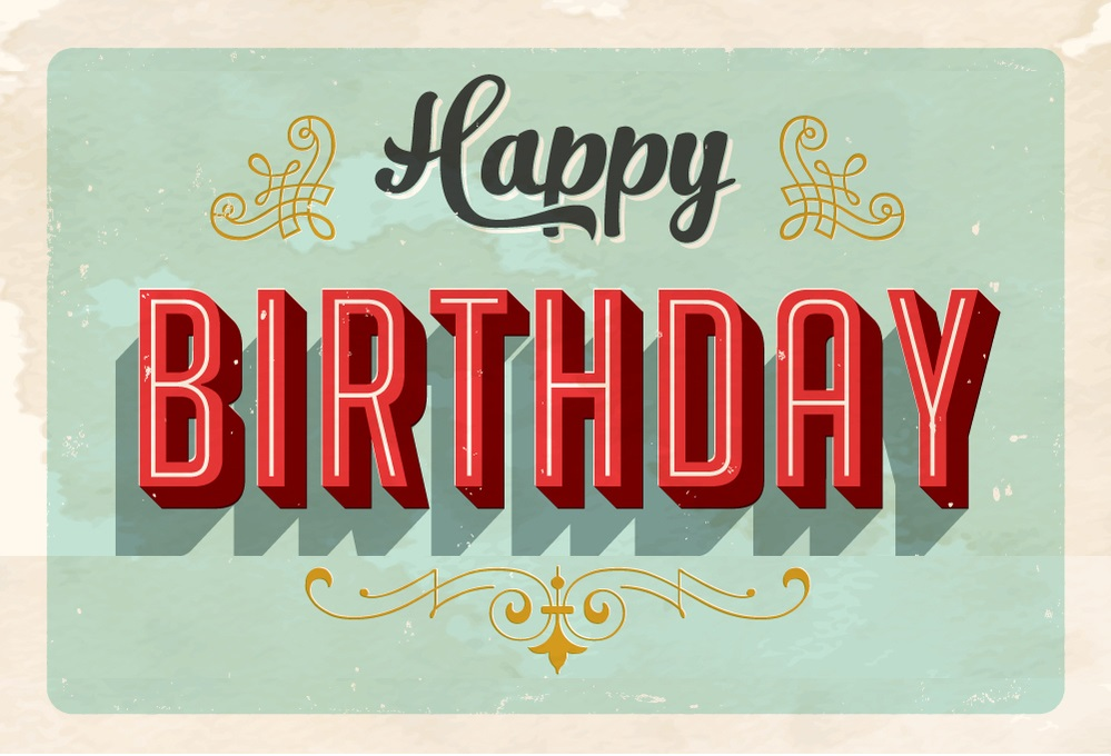Birthday-Card-Vector-banner.jpg