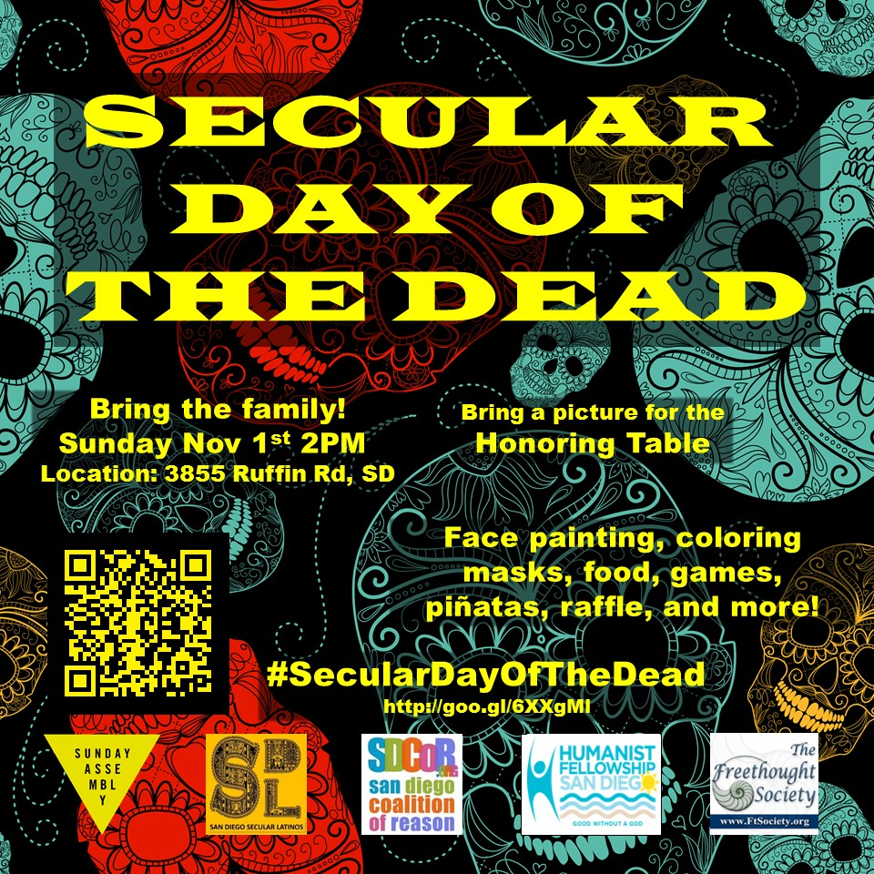 2015dayofthedeadSquare.jpg