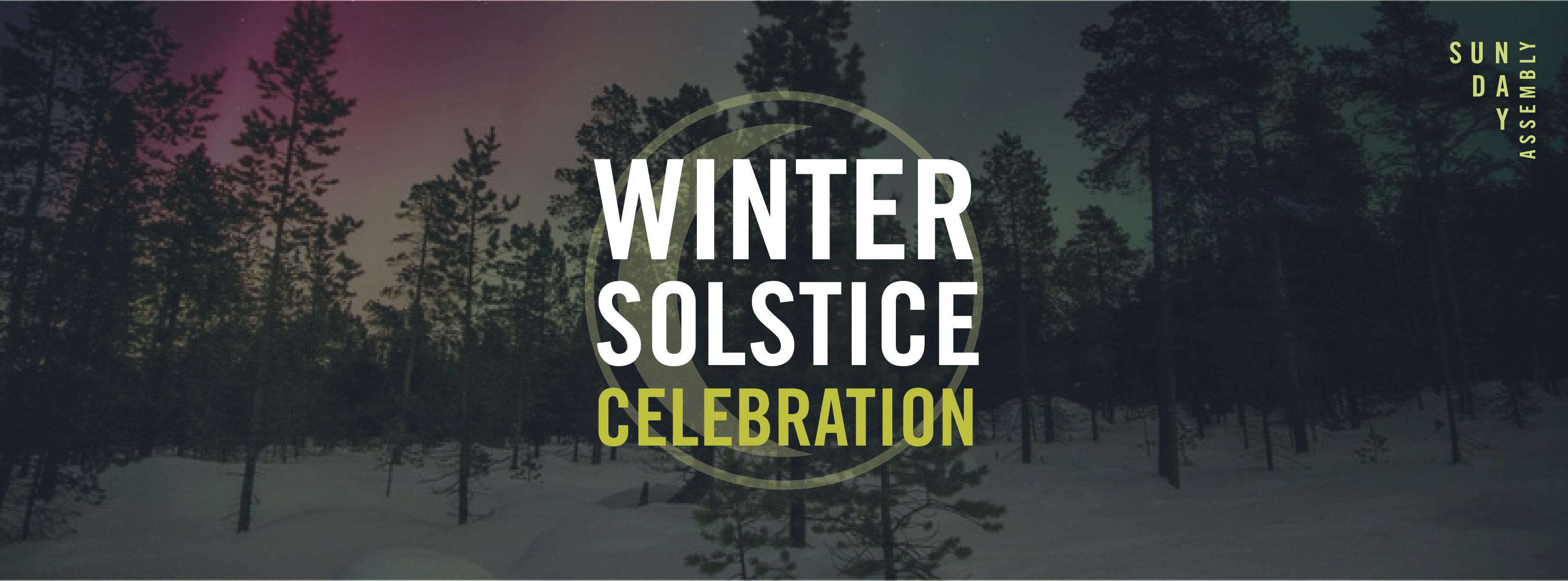 solstice2019_image.jpg