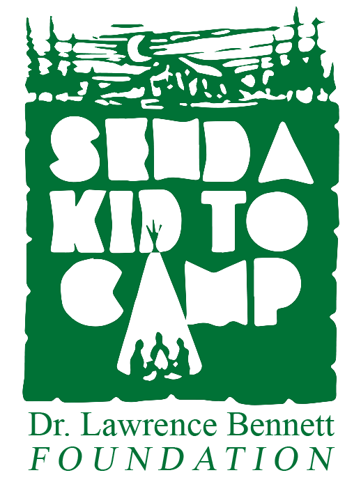 Send-a-Kid-to-Camp-Logo.png