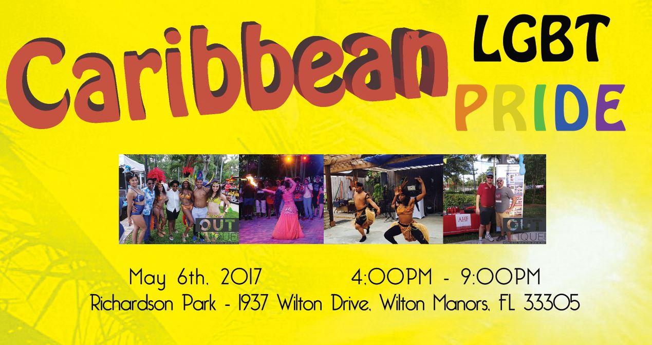 Caribbean_LGBT_Pride_2017.JPG