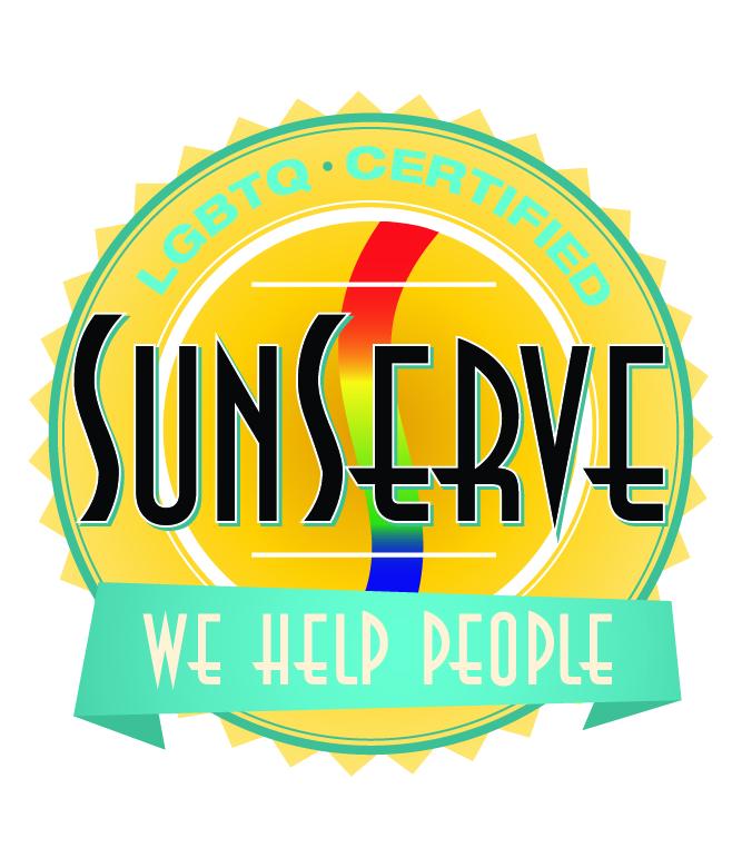 SunServe_Logo_LGBTQ_Certified_Front.jpg