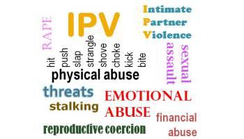 ipv-logo.jpg