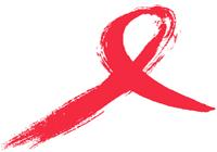 red-ribbon.jpg