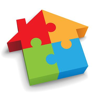 HousePuzzleSMALL.jpg