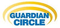 Guardian_Circle_Logo.jpg