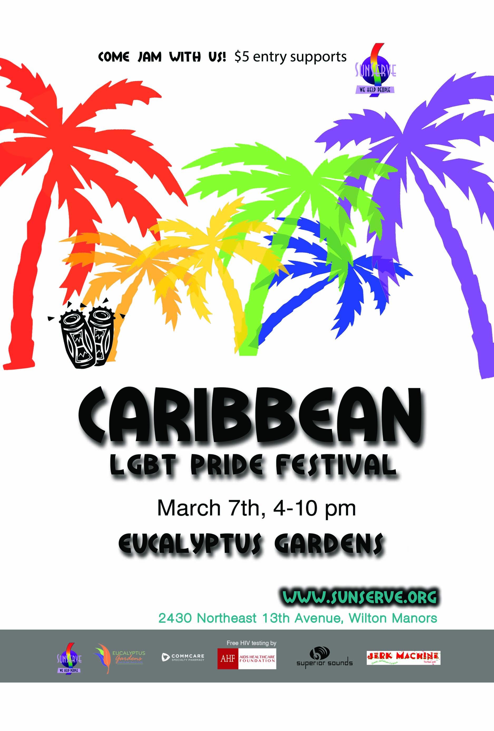 Caribbean_PF_Hotspots_Final.jpg