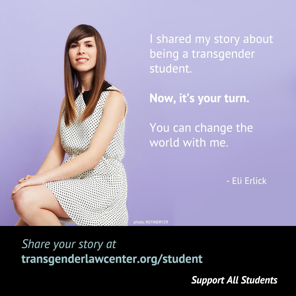 Laverne cox transgender story-1633