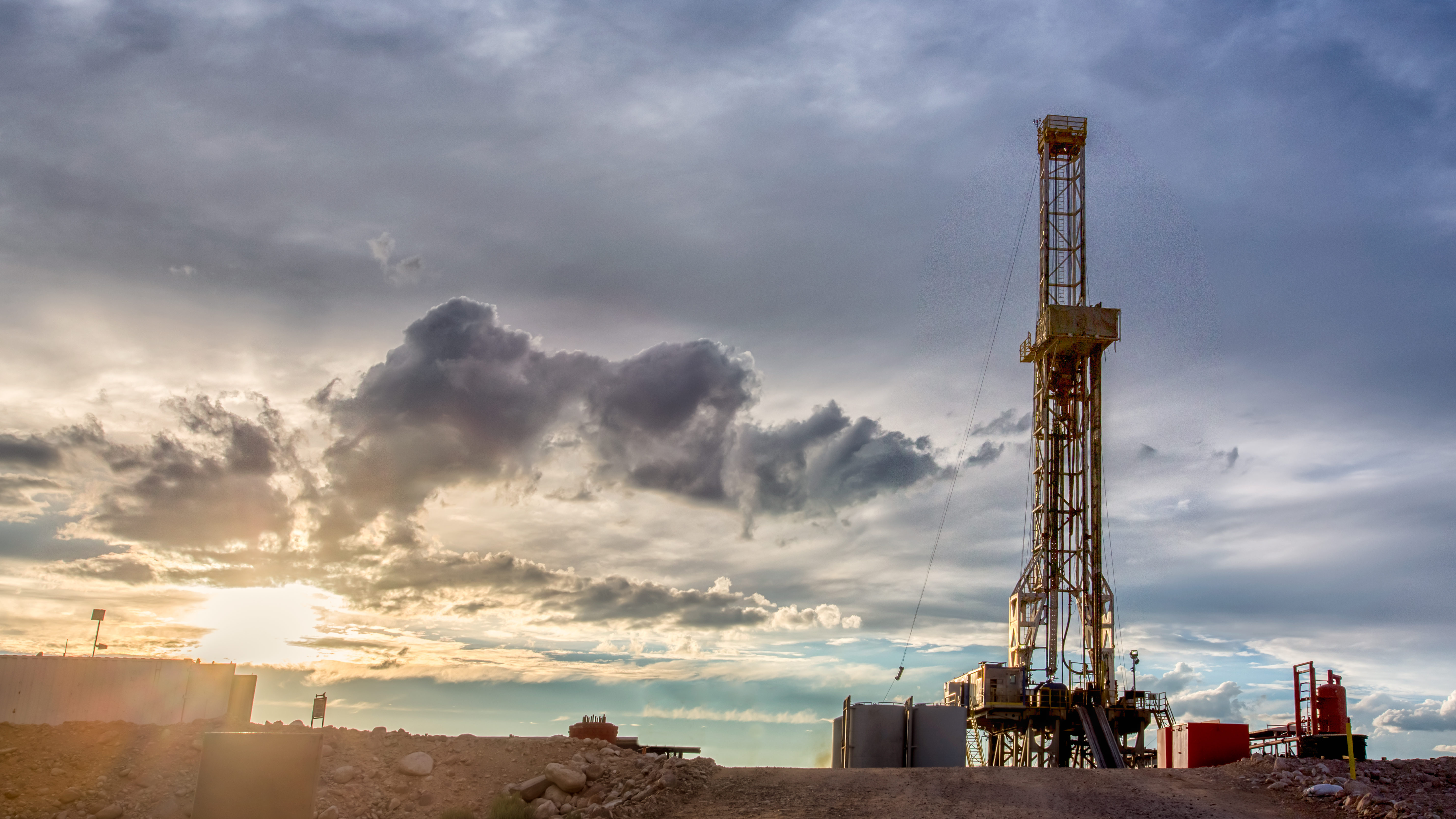 Analyzing claims about oil and gas subsidies