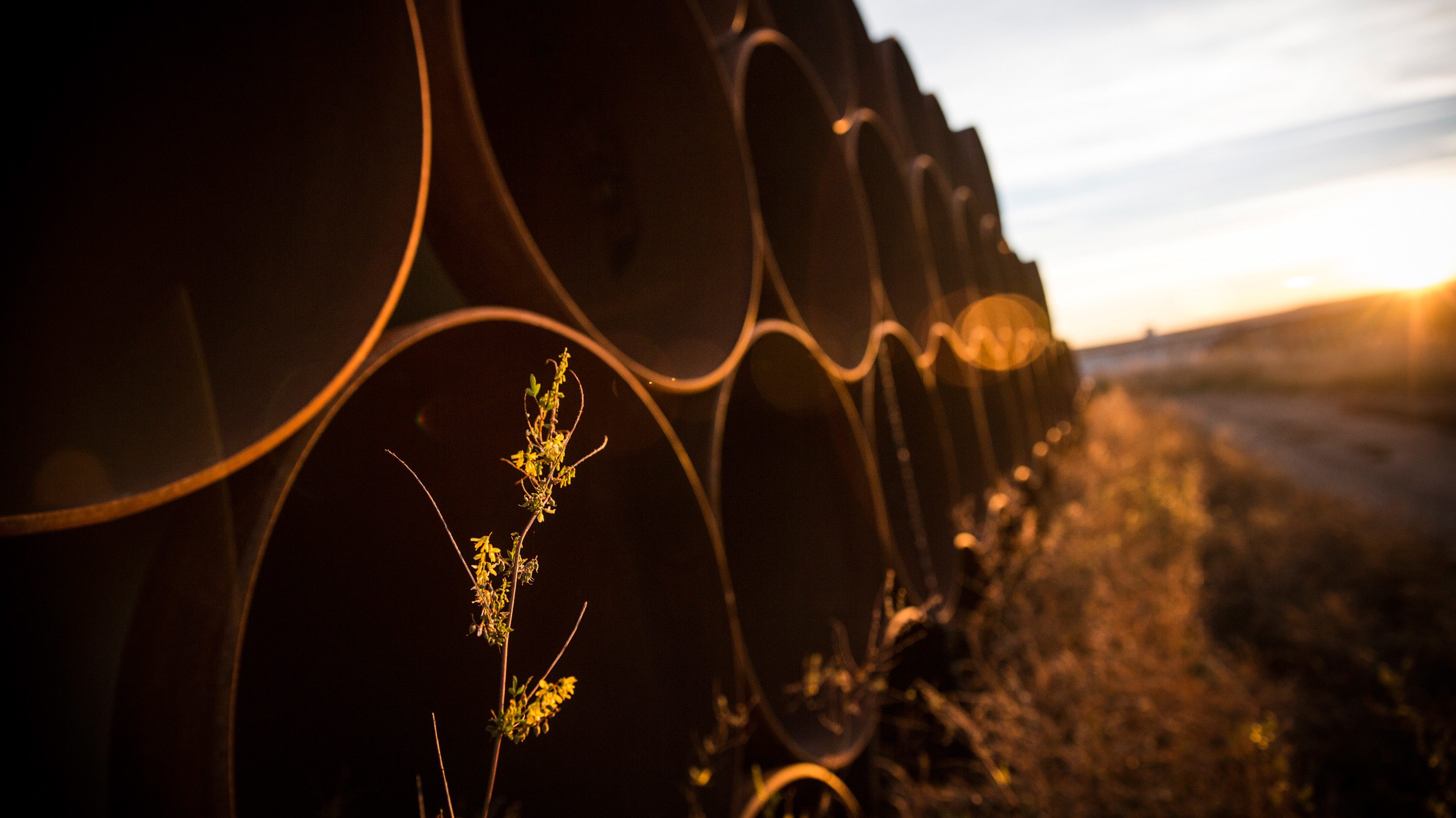 Commentary: Bringing the facts back to Keystone XL