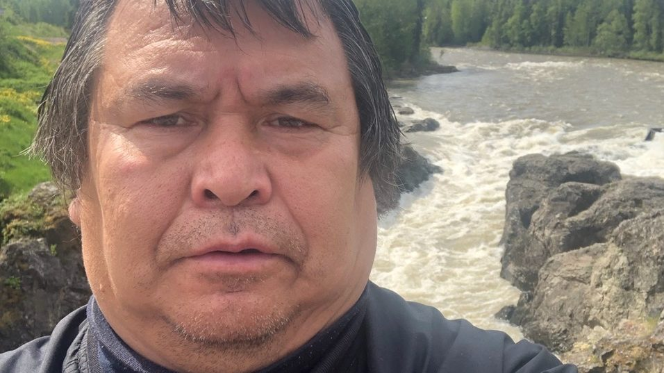 Coastal GasLink provides 'opportunity for prosperity' for B.C. First Nations