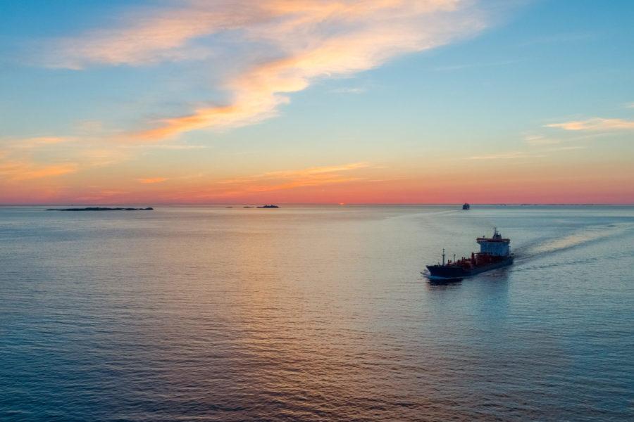 Importations de pétrole étranger au Canada : 477 milliards de dollars entre 1988 et 2019