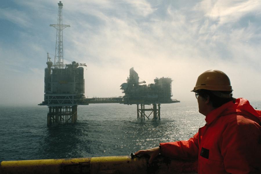 IEA's 'fantasy island' net-zero pathway risks oil supply shortfall, price spike: BMO
