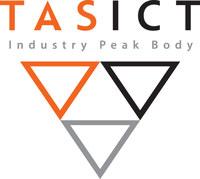 TASICT-Logo.jpg