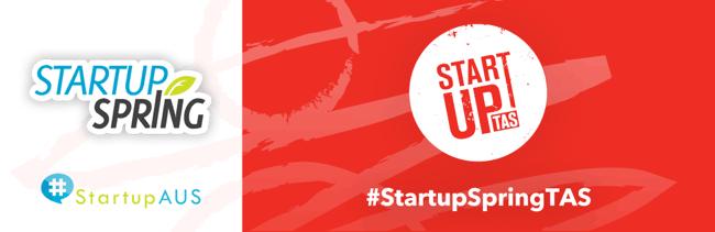 SUPT-StartupSpring-Banner-650x211.png