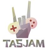 TasJamLogo-150.png