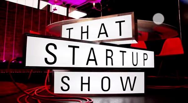 ThatStartupShow.jpg