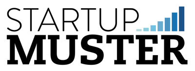 startupmuster.png