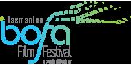 bofa-logo.png