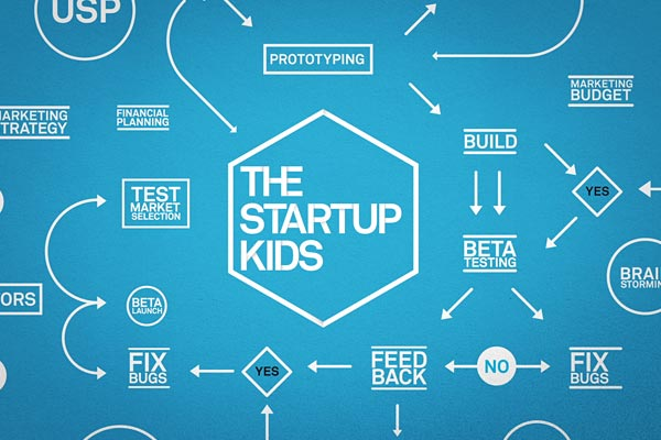 bofa-program-startupkids.jpg