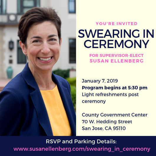 swearing_in_ceremony_(1).png