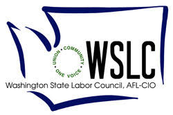 Washington_State_Labor_Council_AFL-CIO.jpg