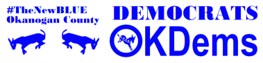 Okanogan_County_Democrats.png
