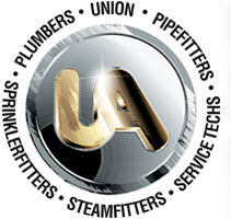 UA_Local_44_Plumbers_Steamfitters.jpg