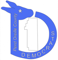 Pend_Oreille_County_Democrats.png