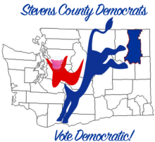 Stevens_County_Democrats_Smaller.png