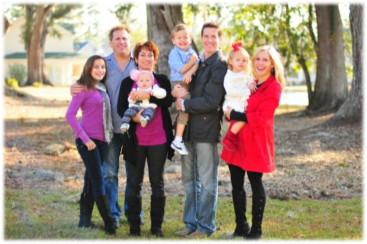 Family_Pic_-_WEB_PAGE.png
