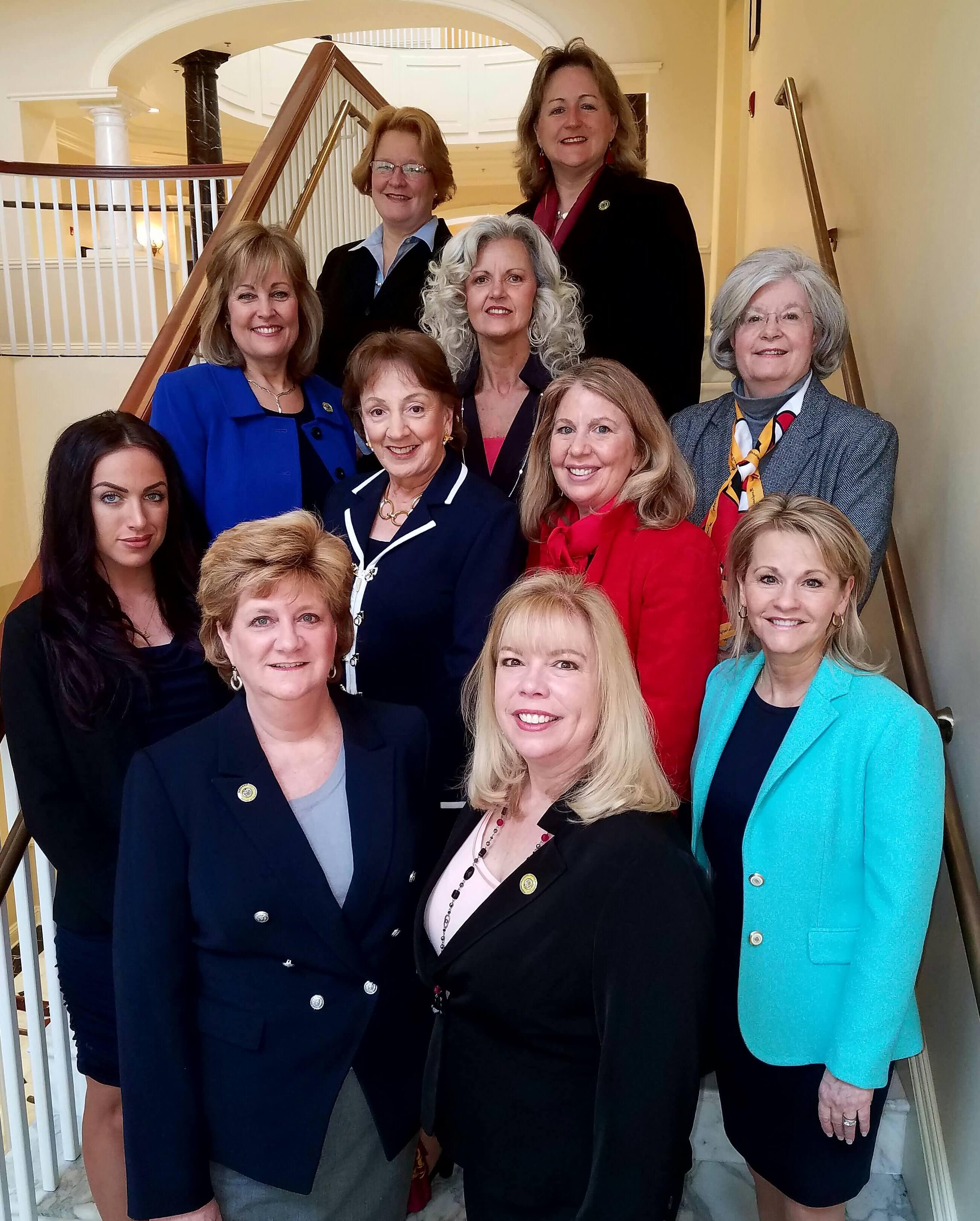 ladies_in_leadership2.jpg