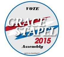 Grace-Stapel15_logo.png