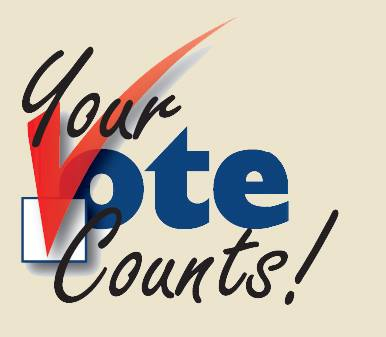 vote_01.jpg