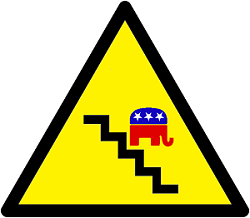 gop_slide.png