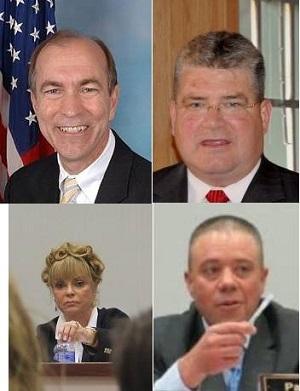 gop_legislators.jpg