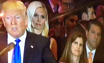 Christie-Trump.jpg