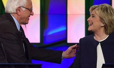 Sanders-Clinton.jpg