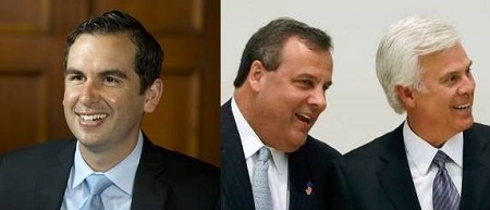norcross-christie.jpg