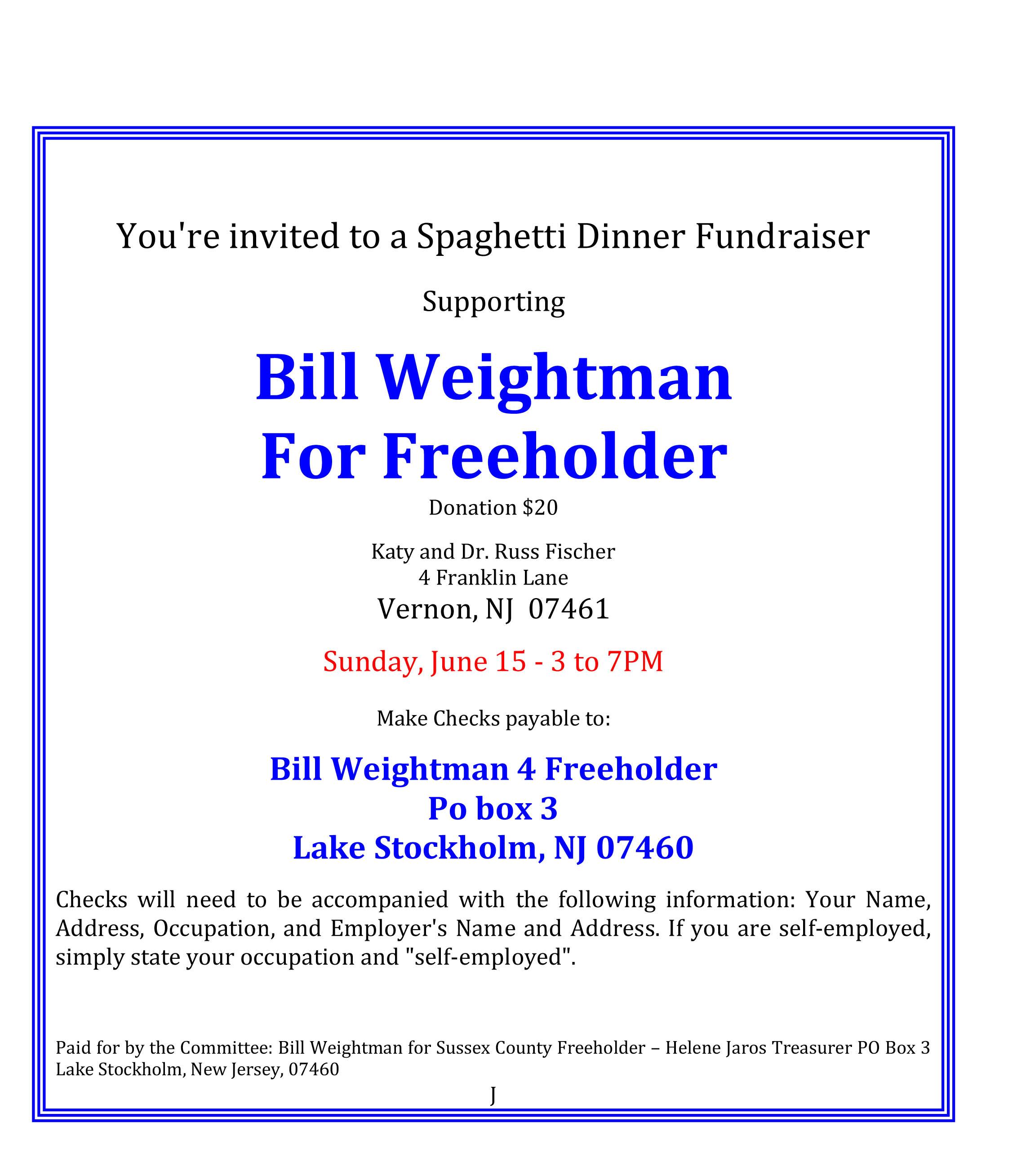 weightman-spaghettidinner.jpg