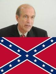 garrett_conf_flag.jpg