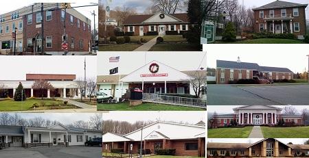 Municipality-collage01.jpg