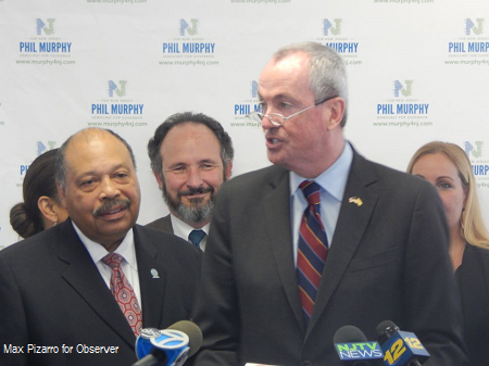 murphy-endorsement.png